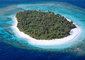 pic_mm_geo_island